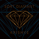 Sort Diamant cover art